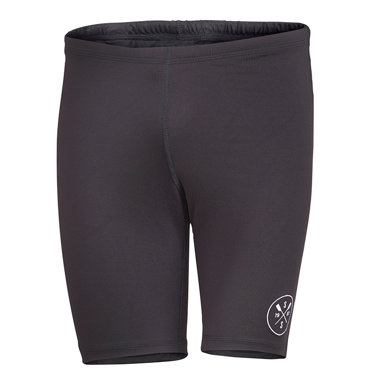 SxS Rowing Trou (Double Layer) - Black