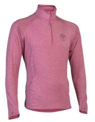 SxS Performance Pull-Over (Women's) - Pink