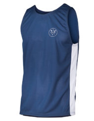 SxS Traditional Dryflex Tank (Men's)