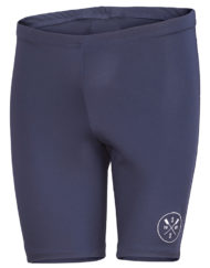 SxS Rowing Trou (Single Layer) - Navy