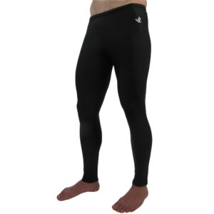 6332bb089b3898 JL Polypro Tights | row2k rowing store