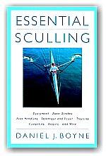 Essential Sculling Book