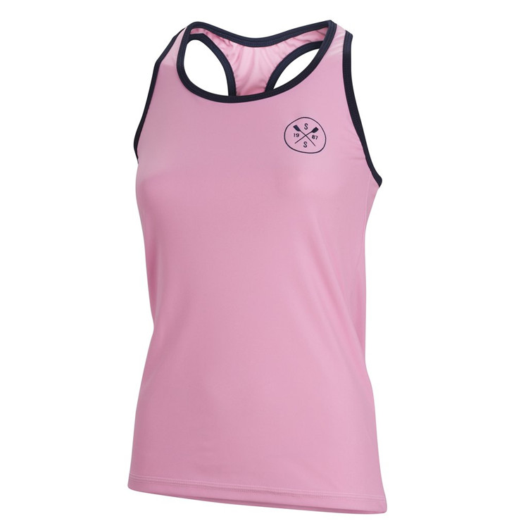 SxS by SewSporty Women's Super T-Back