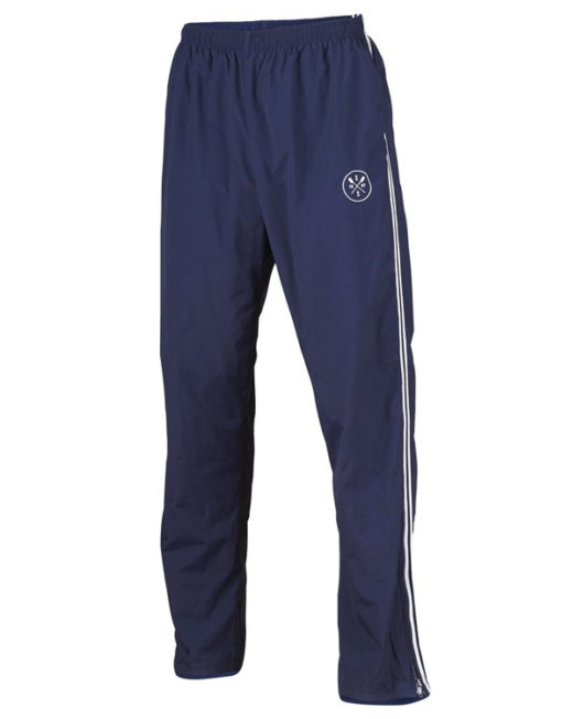 SxS by SewSporty Warm-Up/Wind Pants (Navy)