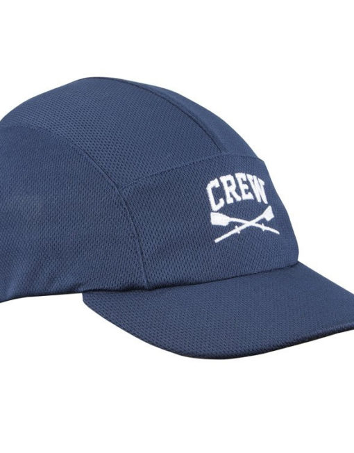 SxS by SewSporty UltraLight Technical Crew Cap